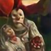finmelovelydream's avatar