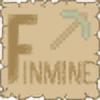 FinmineCommunity's avatar