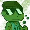 Finn-Draw-Snijders's avatar