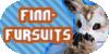 Finn-Fursuits's avatar