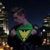 Finn-The-Phoenix's avatar
