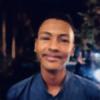finn251097's avatar