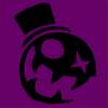Finn615's avatar