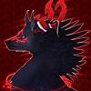FinnArt7's avatar