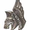 finnaventurero's avatar