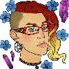 Finnaverre's avatar