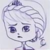 Finnaya's avatar