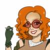 finncantdraw's avatar
