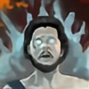 FinndaOgre's avatar