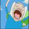 finnderpfaceplz's avatar
