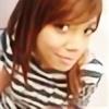 FinnDGrey's avatar