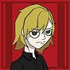 FinndHope's avatar