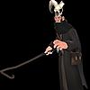 Finndragon92's avatar