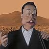 Finnect's avatar