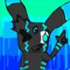 finnegan01's avatar