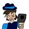 Finnegan011's avatar