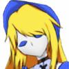 finnel-harvestasya's avatar