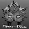 FinnFall's avatar