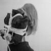FinnFetish's avatar