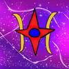 finngamerAnimates431's avatar