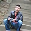 FinnGil's avatar