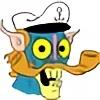 FinnHuman123's avatar