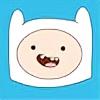 finnhuman97's avatar