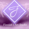 Finniah's avatar