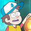 finnick-odairs's avatar