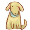 FinniganFox's avatar