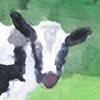 finniii's avatar