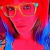 Finnikki's avatar