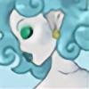 Finnish-Penguin's avatar