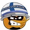 FinnishAngryOrangE's avatar