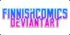 FinnishComics's avatar
