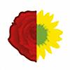 FinnishEcoSocialist's avatar