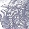 FinnishIceVodka's avatar
