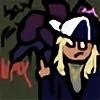FinnishThoroughbred's avatar