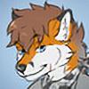 FinnishTokala's avatar