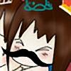 Finniy's avatar