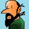 finnjan's avatar