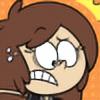 Finnjr63's avatar