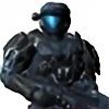 finnkougerlv89's avatar