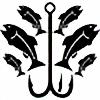 finnodair's avatar