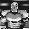 finnodoodles's avatar