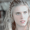 Finnolfr's avatar