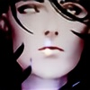 finnom's avatar