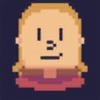 Finnosaurus's avatar