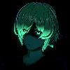 FinnoTheBoredFace's avatar