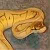FinnPython's avatar